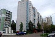 1к. квартира, г. Москва, ул. Дубнинская д. 22, корп.3 - Фото 2