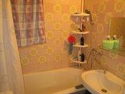 2-комнатная квартира улучш. планировки в с. Непецино (Коломенский р-н) - Фото 4
