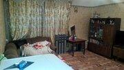1-комнатная квартира в Клину - Фото 2