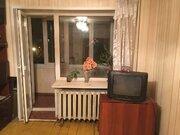 Сдам 1-комн. квартиру на Алма-Атинской - Фото 1