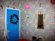 Продам трехкомнатную квартиру в Королеве, Б.Комитетская, 24 - Фото 2