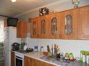 Продам 1-ю квартиру на ул. Шмелева - Фото 1
