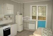 1 квартира зжм в новом доме с евроремонтом - Фото 4