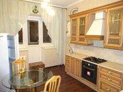 Четырёхкомнатная квартира на ул.Баумана 26 - Фото 5