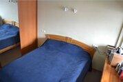 135 000 €, Продажа квартиры, Купить квартиру Рига, Латвия по недорогой цене, ID объекта - 313600429 - Фото 5