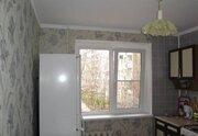 Продажа квартиры, Ростов-на-Дону, Зорге