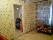 Квартира на ул. горького - Фото 4