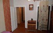 Продажа квартиры, Владимир, Березина д.2 - Фото 1