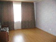 Продам 1-но комнатную кв. Красногорск ул Речная, д.20 корп.2 - Фото 1