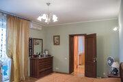 Трехкомнатная квартира премиум-класса в историческом центре города, Купить квартиру в Уфе по недорогой цене, ID объекта - 321273364 - Фото 4
