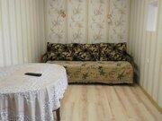 2 - этажный комфортный дом, Квартиры посуточно в Миргороде, ID объекта - 316758296 - Фото 6