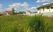 Участок, Калужское ш, 29 км от МКАД, Верховье. Участок площадью 15 .