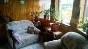 Дом 141 кв.м. в д. Пуговичино, ул. Новая, д.31, 6 км. от МКАД - Фото 5
