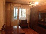 Продаю 1-комнатную квартиру в хорошем состоянии - Фото 2