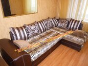 Сдается 2-х комнатная квартира ул. Аксенова 10, со всей мебелью - Фото 5