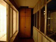 Продажа квартиры, Белгород, Ватутина пр-кт. - Фото 4