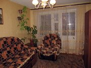 Продается 3-х комнатная квартира в г. Дедовске - Фото 5