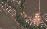 Продается земельный участок в Пушкинском р-не, п. Комягино, 6 соток - Фото 3