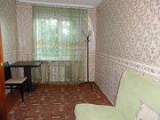 Продажа 2-комн квартира г. Лосино-Петровский Московская обл - Фото 4