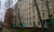 Продается двухкомнатная квартира в Зеленограде 4-квартал 431 - Фото 1