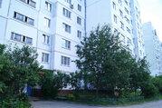 Продаю 2-х комн квартиру с ремонтом и мебелью в г. Кубинка - Фото 2