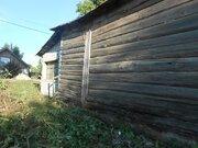 Дом в с.Гулынки Старожиловского района. - Фото 5