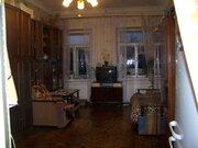 Продается комната на Басковом пер д3 - Фото 2
