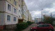 Трехкомнатная квартира на центральной улице города - Фото 2