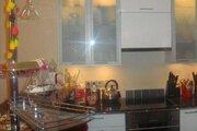 104 000 €, Продажа квартиры, Купить квартиру Юрмала, Латвия по недорогой цене, ID объекта - 313136829 - Фото 3