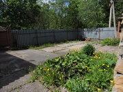 Продажа загородного дома 164 кв.м. в 45 км от МКАД по Рогачевскому ш. - Фото 4