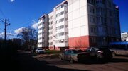 1 к. квартира в Гатчине - Фото 2