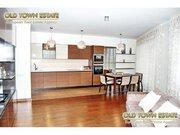 250 000 €, Продажа квартиры, Купить квартиру Рига, Латвия по недорогой цене, ID объекта - 313154033 - Фото 2