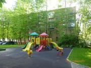 4-хкомнатная квартира по цене 3-хкомнатной, Купить квартиру в Москве по недорогой цене, ID объекта - 322194118 - Фото 12
