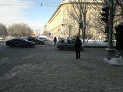 Банковское помещение, Проспект Ленина 16 - Фото 4