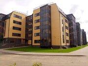Продажа 1-комнатной квартиры, 31.51 м2 - Фото 5