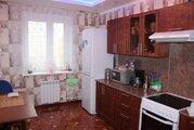1-комнатная квартира в ЖК Бутово-Парк - Фото 3