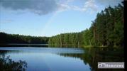 Продается участок, Воря-Богородское - Фото 3