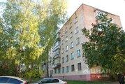 Продажа квартиры, Саров, Ул. Академика Харитона