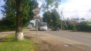 3 950 000 Руб., 1ка в Голицыно на Пограничном проезде, Купить квартиру в Голицыно по недорогой цене, ID объекта - 321089888 - Фото 29