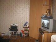 Продается выделенная комната - Фото 5