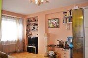 Срочно продам 2-х к.кв. с евроремонтом в новом мон-кирп.доме - Фото 1