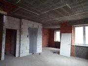 Квартира в Мытищи - Фото 5