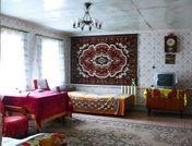 Кирпичный дом с участком 73 сотки в с. Зенкино Чаплыгинского района - Фото 2