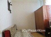 Срочная продажа! низкая цена! 2 комнатная квартира мкр. Внуковский 11 - Фото 1
