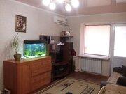 Продажа квартир в Аксайском районе