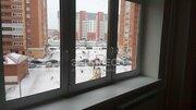 Продам 2-комн. квартиру, Восточный, Широтная, 189 к 1 - Фото 5