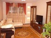 Посуточно квартира в Москве