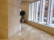 Продается офис 273 м2 в МФК Меркурий Сити Тауэр, Продажа офисов в Москве, ID объекта - 600548067 - Фото 13