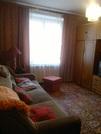 Сдается 2-я квартира в г.Москва на ул.Гончарова д.7 - Фото 3