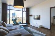 250 000 €, Продажа квартиры, Купить квартиру Рига, Латвия по недорогой цене, ID объекта - 315355935 - Фото 2
